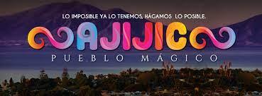Ajijic Pueblo Magico - Home | Facebook